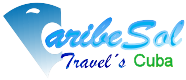 CaribeSol is your way to Cuba